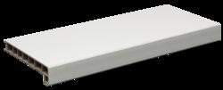 Белый элегант LD 40