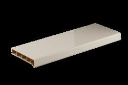 Белый глянец LD-S 30