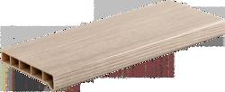 Горная лиственница LD-S 30