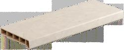 Светлый мрамор LD-S 30